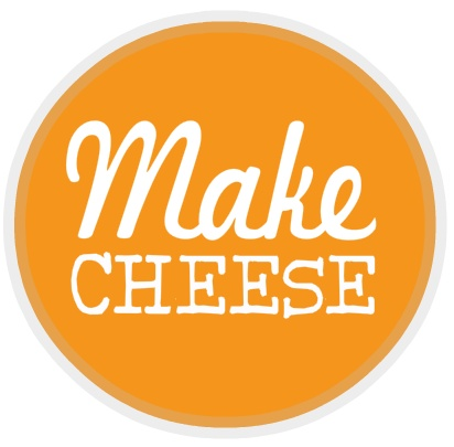 *~Growing Green~*: Monday Feature: Make Cheese