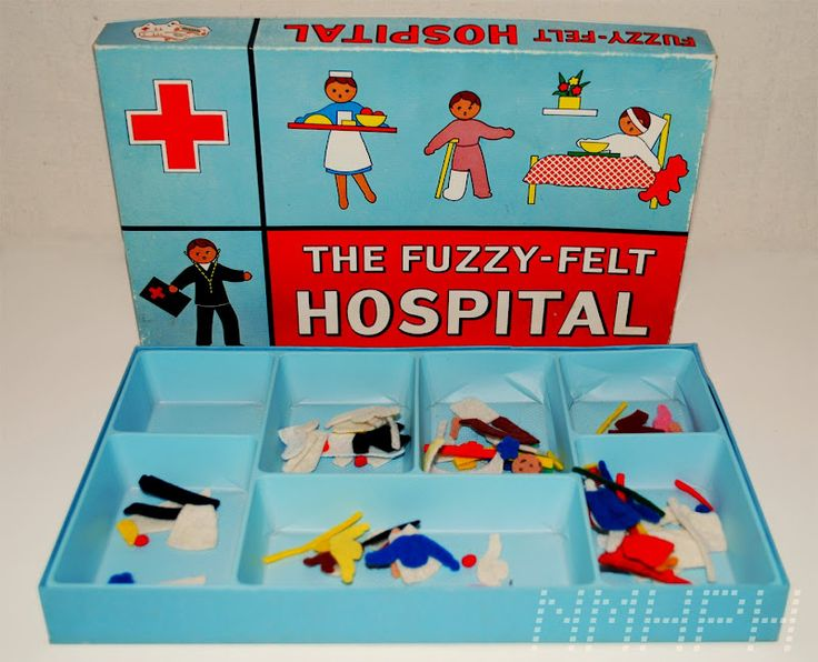 Fuzzy Felts.oo oo fuzzy felt I used to love this such a simple idea and you used your imagination