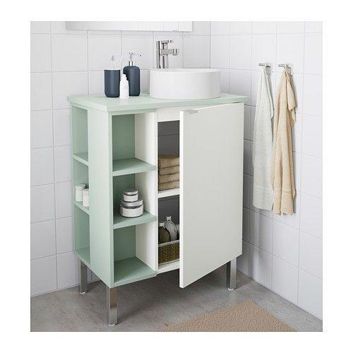 50 best Haus - Badezimmer images on Pinterest Bathroom ideas - rollo für badezimmer