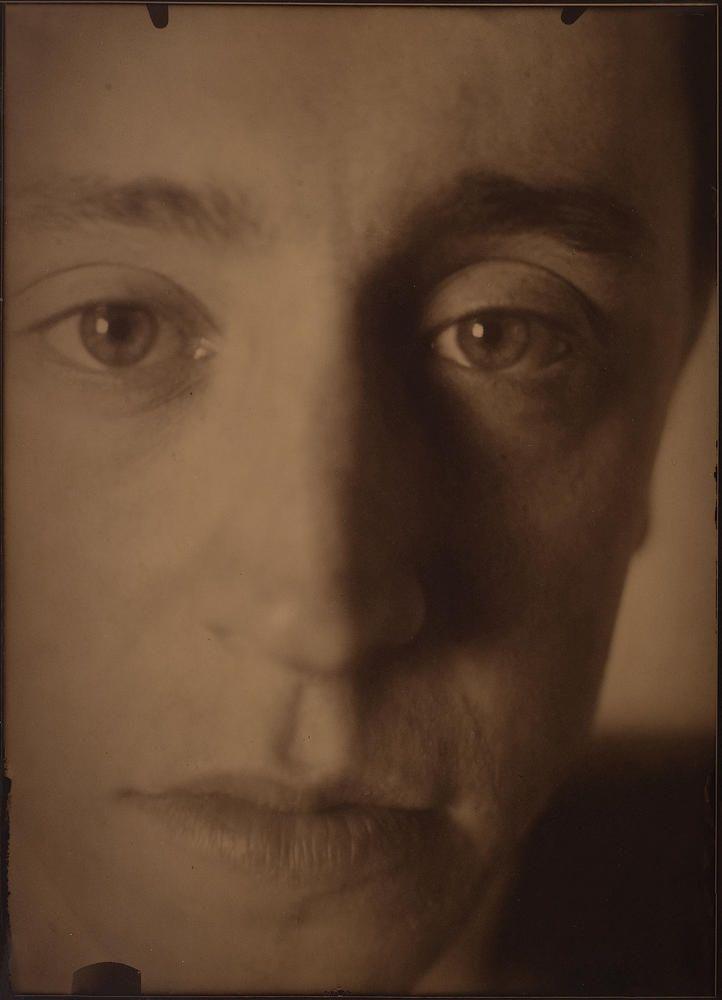 Artur Rubinstein II, Zakopane