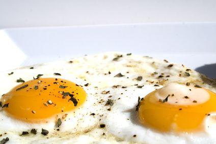 Leptin diet                                                                                                                                                     More