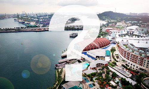 $258 for MYSTERY STAYCATION in a 5-Star Hotel @ Sentosa Cove + FREE Underwater World & Dolphin Lagoon + Sentosa 4D Magix! Min. 2 to go. Valid for stay from 01 Sep - 31 Oct (All days including Weekdays, Weekends & September School holidays!)=> http://www.coupark.com/singapore-deal/89398/mystery-staycation-hotel-sentosa-cove-free-underwater-world.html?utm_source=home_medium=cpc_campaign=StreetDeal