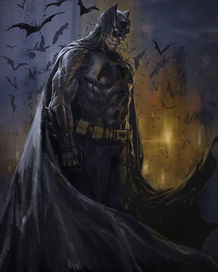 """3,453 mentions J'aime, 2 commentaires - Antman616 (@rogue_comics_) sur Instagram : """"Art: <The Knott> #batman#dccomics"""""""