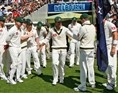Boxing Day Test MCC
