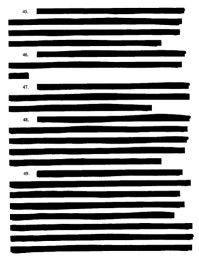Aclu-v-ashcroft-redacted.jpg (199×258)