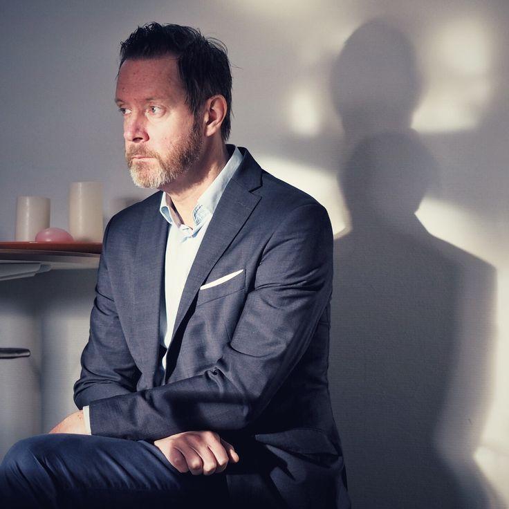 Juuso Markkanen kiihdyttää Muutosmuotoilijoiden talouden prosesseja Ubiikissa 1/2017