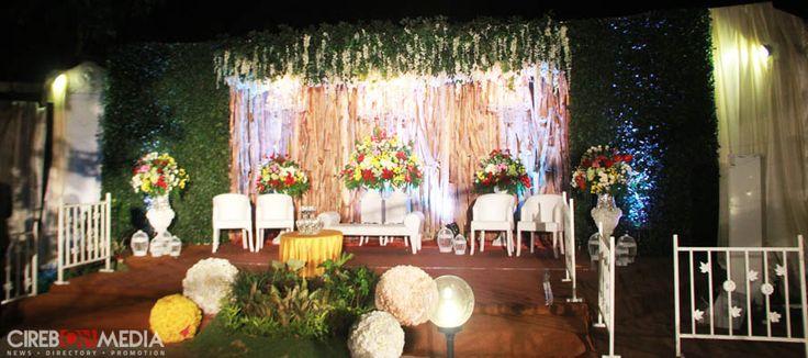 8rana 8uana Wedding Organizer, Membuat Pernikahan Anda Lebih Berkesan http://bit.ly/cm-8ranawedding1