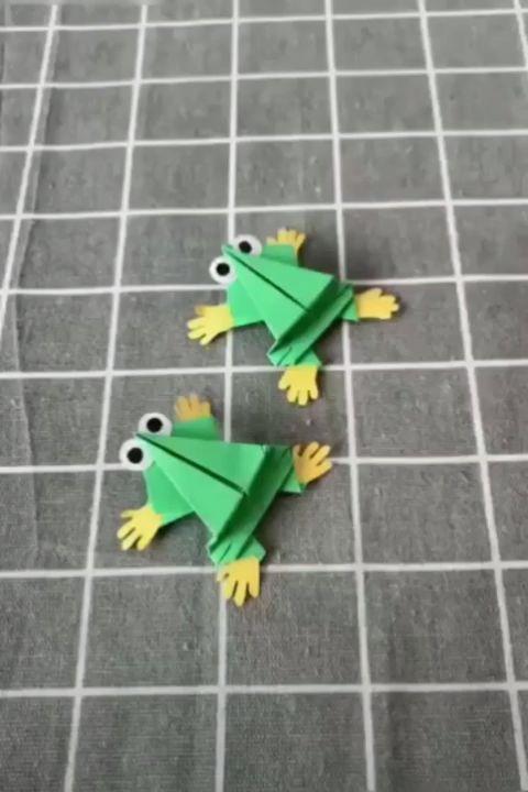 DIY! 😍