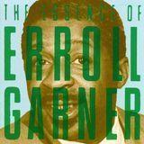 The Essence of Erroll Garner [CD]