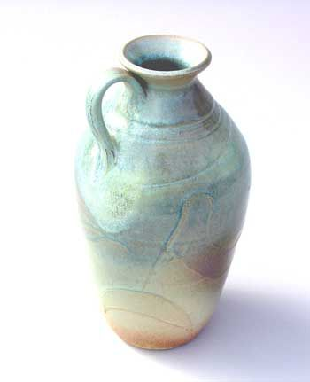 Lakeside pottery cone 6 glaze recipes