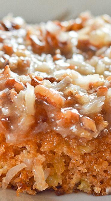 Best 25 do nothing cake ideas on pinterest easy cassata for Granny pottymouth bakes a vegan cake