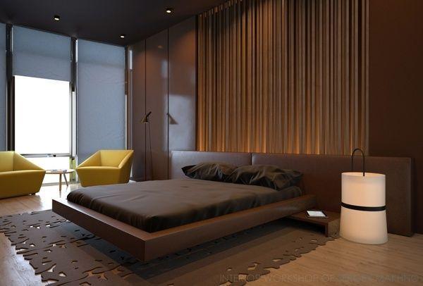 chocolate-bedroom-design6