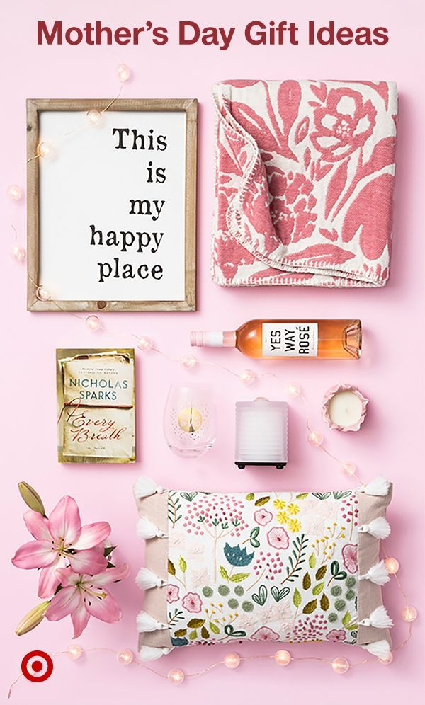 Gift Ideas In 2020 Diy Mothers Day