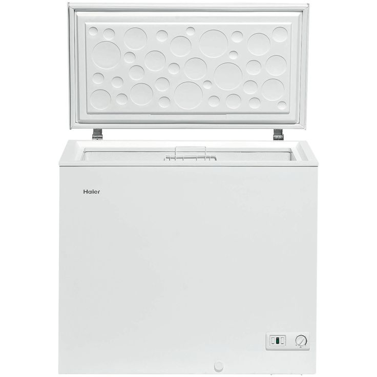 Shop Online for Haier HCF201 Haier 201L Chest Freezer and more at The Good Guys. Grab a bargain from Australia's leading home appliance store.