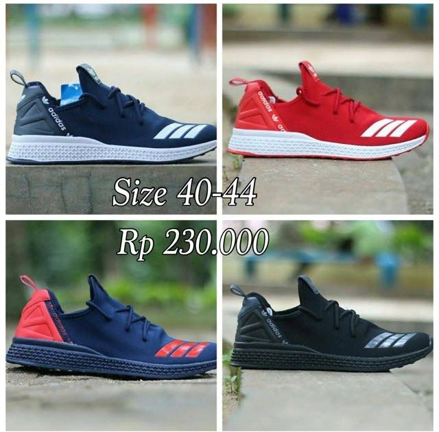 Contoh Iklan Sepatu Adidas Bahasa Indonesia Di 2020 Sepatu Adidas Sepatu Adidas