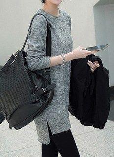 My Style50 \u2013 50歳からの大人女性の為のファッション通信