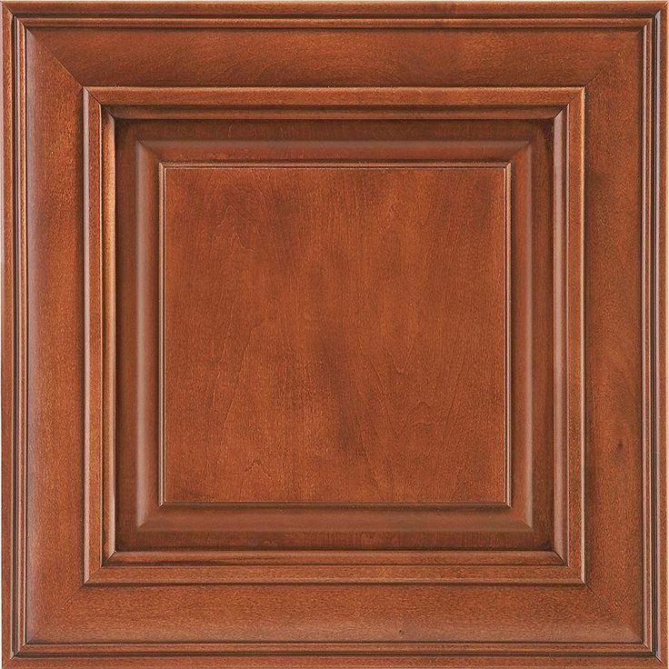 25 best ideas about american woodmark cabinets on american woodmark 13x12 7 8 in cabinet door sample in