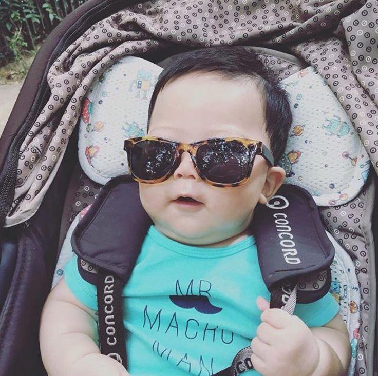 Weekend attitude   #baby #cutebaby #funnybaby #cute #babyboy #weekend #friday #friyay #mood #attitude #childhood #toddler #stroller #goodmorning #pushchair #buggy #kinderwagen #cochecito #carrito #concordneo #concord #repost