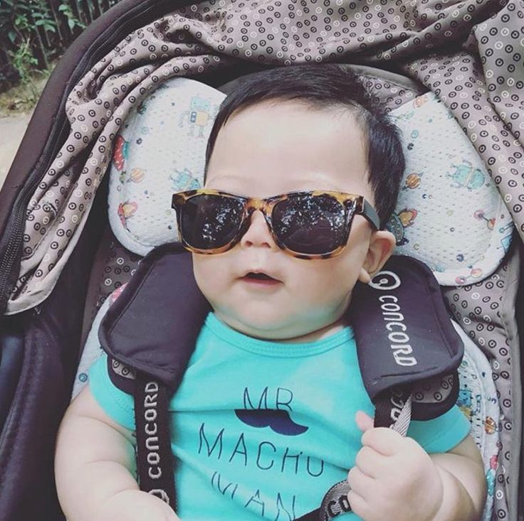 Weekend attitude   #baby #cutebaby #funnybaby #cute #babyboy #weekend #friday #friyay #mood #attitude #childhood #toddler #stroller #goodmorning #pushchair #buggy #kinderwagen #cochecito #carrito #concordneo #concord #repost