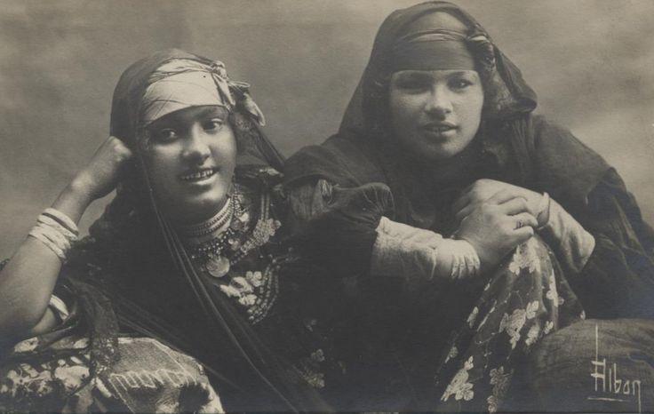 С. P. T. Cairo 24