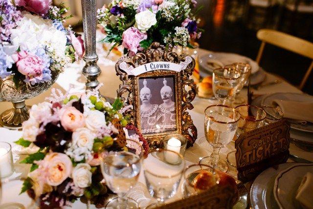 Mariage Rome Maison Pestea photographe - Casa dell'Archittectura - La Fiancee du Panda blog mariage-61