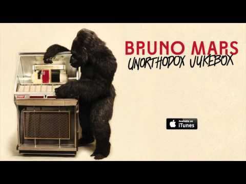 Bruno Mars - Gorilla [Official Audio] really don't like BM but some of these lyrics are dope