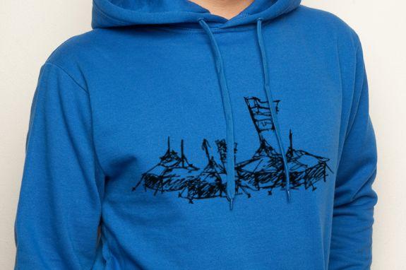 RABATTAKTION!!! Kostenloser Versand ab 2 bestellten Artikeln Zeitraum: 29.01.2016 bis 03.02.2016 Gutscheincode: 2LOVE #Rabatt #Rabattaktion #Camping...? - Wir gehen #zelten...im #Winter! und du? #Jurte, #Kothe, #ScoutingShirts http://www.zween-art.spreadshirt.de