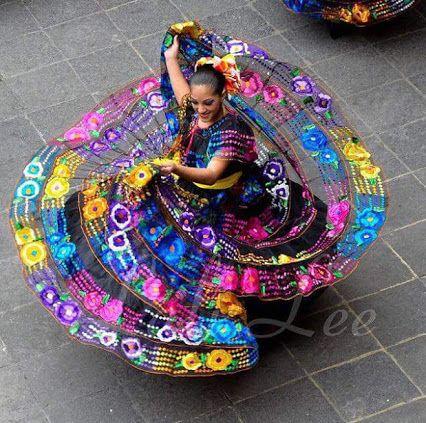 Arriba #Chiapas! Viva #México! Mary A Tour By Mexico - Google+                                                                                                                                                                                 More