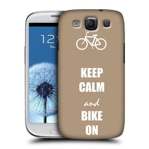 FunCase Etui Hard Samsung Galaxy S3 i9300 + Folia (4553947079) - Allegro.pl - Więcej niż aukcje.