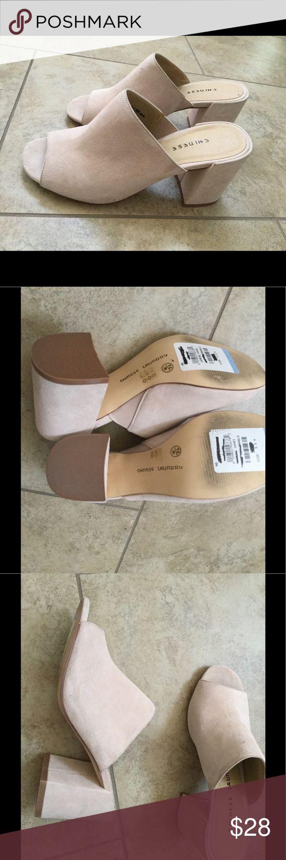 Chinese laundry shoe size 36 Chinese laundry shoe size 36 Chinese Laundry Shoes Sandals