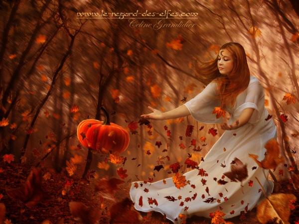 http://boyofbow13.files.wordpress.com/2013/05/magie-d__automne-by-le-regard-des-elfes.jpg?w=600