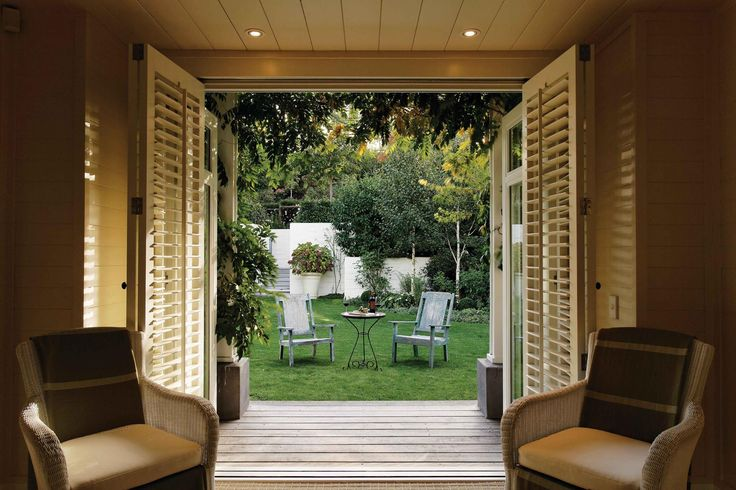 Condé Nast Traveller (UK) votes Huka Lodge Best Hotel