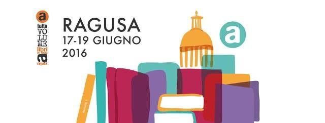 """dal 17 al 19 #Giugno a #Ragusa si terrà la settima edizione di """"A tutto volume – #Libri in #festa a Ragusa"""". Hanno già aderito alla #manifestazione e confermato la loro presenza tanti #ospiti #cultura #enogastronomia #barocco #ibla #duomo"""