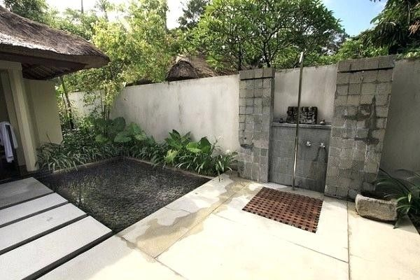 Outdoor Shower And Bathroom Design Ideas 2019 Outdoor Bathroom Designs Ideas Pinterest Vajifo Outdoor Bathrooms Outdoor Bathroom Design Outdoor Shower