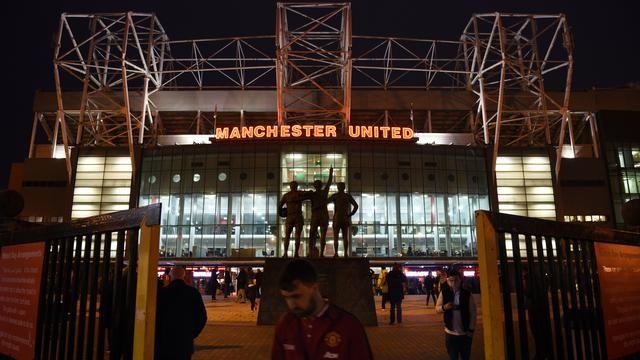 Bolamotion.com - Mengumpulkan pundi - pundi membuat The Reds semakin dekat dengan impiannya mendapatkan pemain muda lagi. Dengan track record dan tradisi sebuah klub, Manchester United selalu menginginkan beberapa pemain potensial dan yang paling penting adalah pemain yang masih muda.   #berita bola #Berita Bola Dunia #Ed Woodward #manchester united