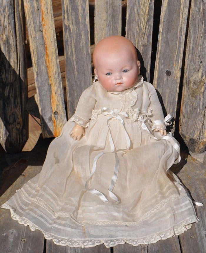 I Always Wanted A Porcelain Doll Dolls Porcelain Doll