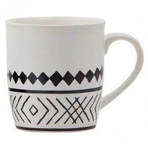 Designer Maya Mug