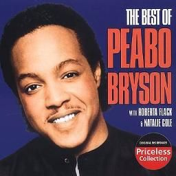 Peabo Bryson - If ever you're in my Arms Again HQ Karaoke on Sing! Karaoke by Andrew_JW and sukisuni | Smule