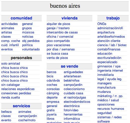 136 best Authentic Readings images on Pinterest Teacher stuff - craigslist el paso