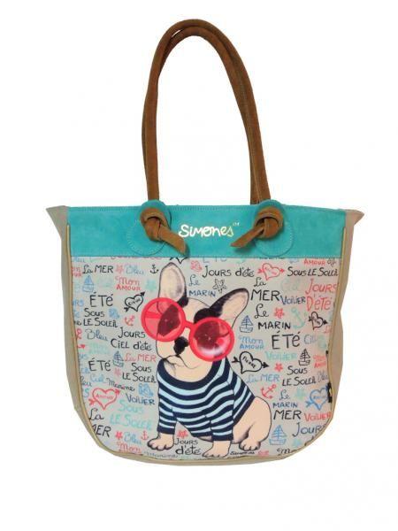 #simones #rio #bags