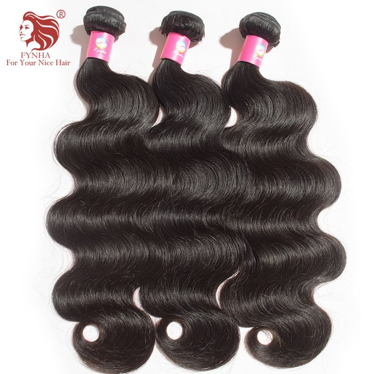 3pcs/lot malaysian body wave human hair weaves high quality Grade 6A Virgin unprocessed Hair Extensions 8-36'' DHL free shipping