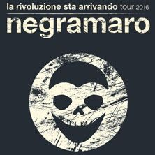 A grande richiesta raddoppia la data di Taranto il 6 maggio! Scopri i dettagli e acquista su TicketOne.it!