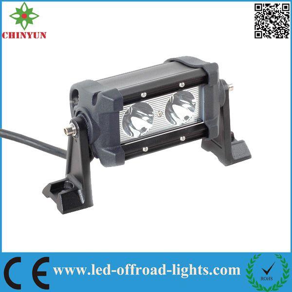 on sale led light bar  www.led-offroad-lights.com