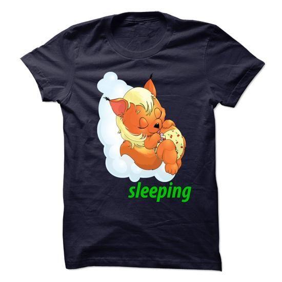 11 Best Gorilla T Shirts Hoodies Gorilla Tshirts Tees