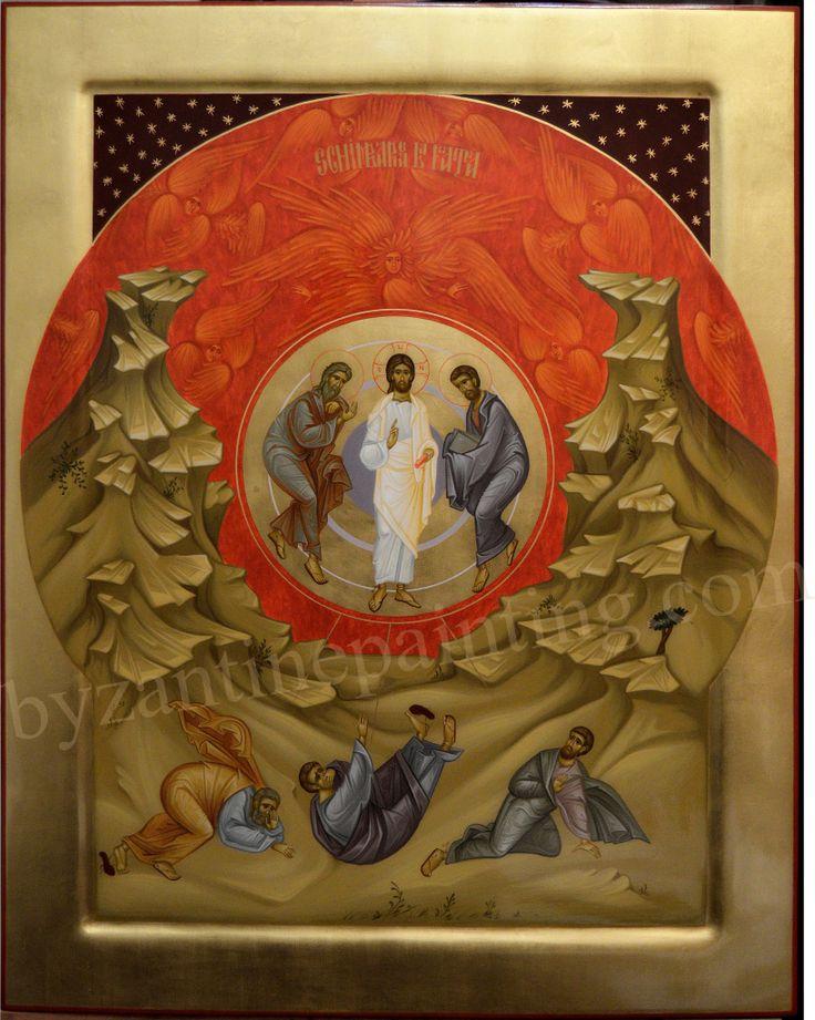 life and society in byzantine cappadocia pdf free