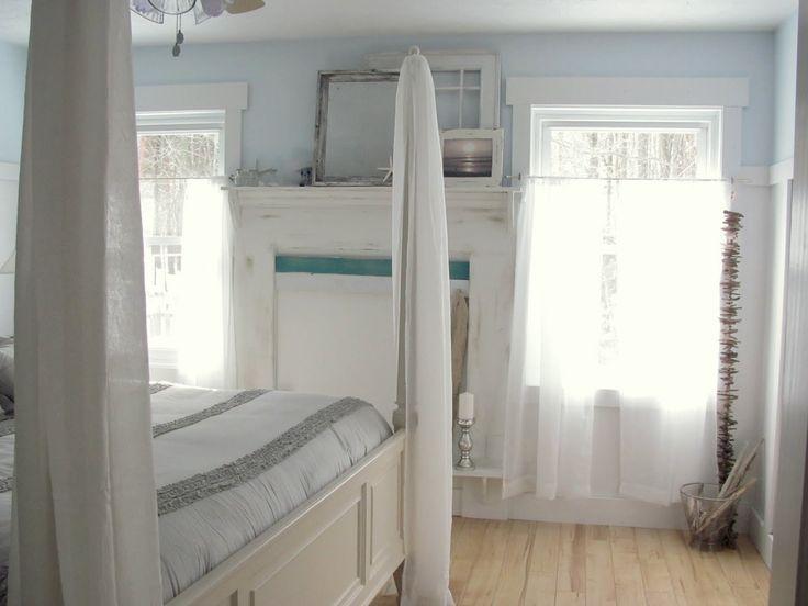 ungeheuer schlafzimmer dunkellila ausschmckung - Schlafzimmer In Dunkellila