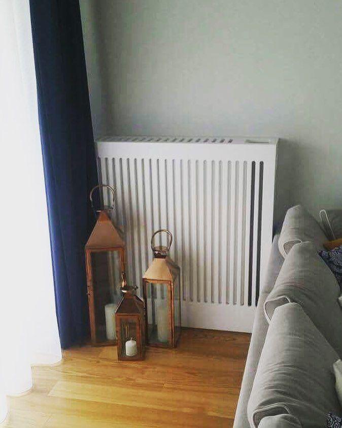 W naszej ofercie znajdują się również zabudowy kaloryfera na wymiar. Jednym z nich jest tenminimalistyczny lakierowany na szaro nam podoba się bardzo a Wam? #kaloryfer #zabudowa #nawymiar #minimalistyczny #skandynawski #lakierowany #meble #furniture #room #nowemieszkanie #home #dom #instasize #instaphoto #photooftheday #likeit #warsaw #warszawa #poland #polska #job