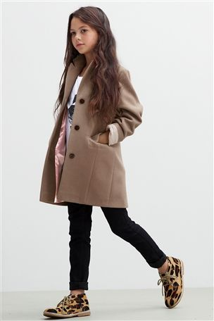 Buy Next Crombie Coat online today at Next Direct United States of America