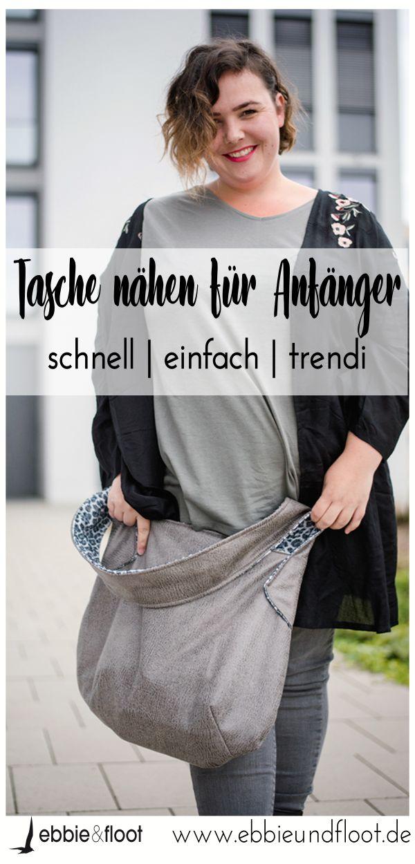 #youareyours Kampagne von Yours Clothing und die trendige Tasche