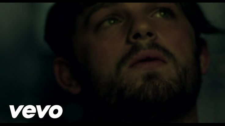You know that I could use somebody. Someone like you.  Kings Of Leon - Use Somebody (Official Video)